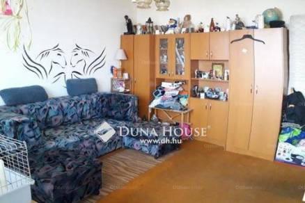 Eladó lakás, Budapest, Albertfalva, 1+1 szobás