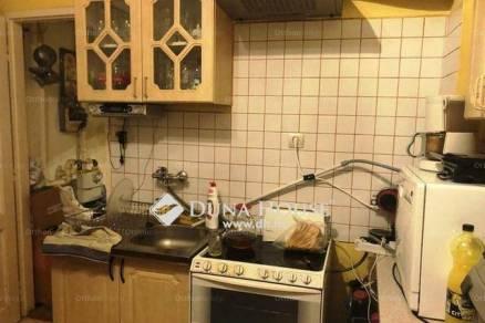 Eladó 1+1 szobás sorház Angyalföldön, Budapest