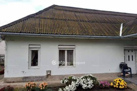 Hernádnémeti 3 szobás családi ház eladó