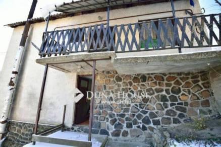 Eladó 4 szobás családi ház Mátraszentimre