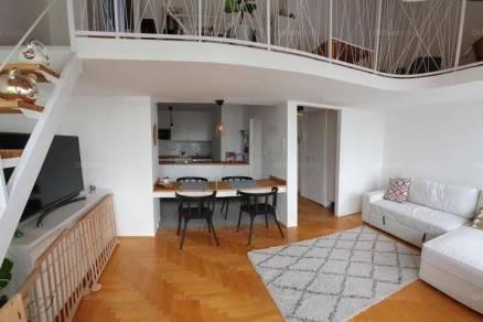 Eladó lakás Szentendre, 3 szobás