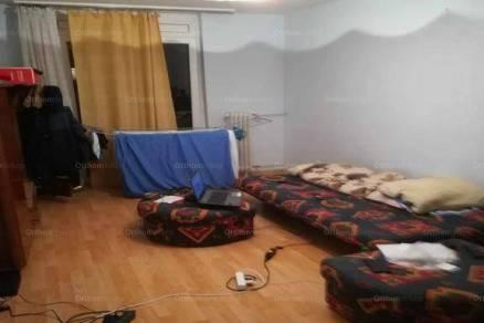 Székesfehérvári eladó lakás, 1+1 szobás, 44 négyzetméteres