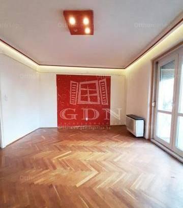 Budapesti lakás eladó, Pesterzsébeten, Téglagyár tér, 1 szobás