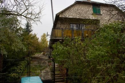 Eladó családi ház, Egerszólát a Templom téren, 9 szobás