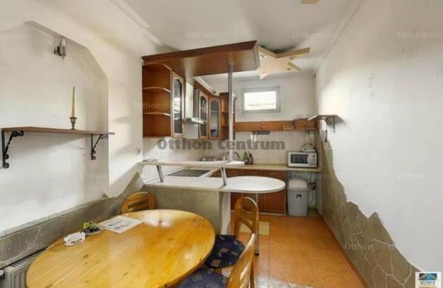 Budapest eladó lakás, Pesterzsébet, Balassa utca, 42 négyzetméteres