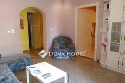 Balatonboglár 3+1 szobás családi ház eladó