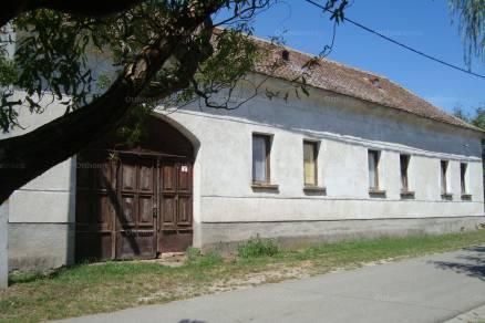Cserkút, Rákóczi Ferenc utca 7.