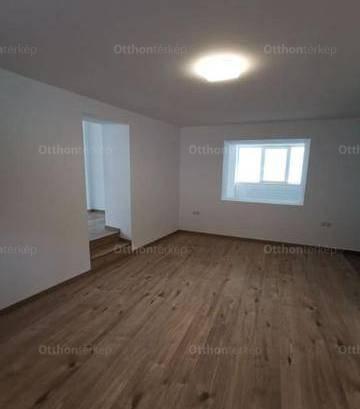 Jánossomorja 3+1 szobás ikerház eladó