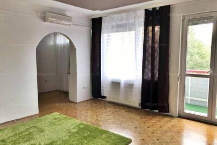 Eladó 1+1 szobás lakás, Kelenföldön, Budapest