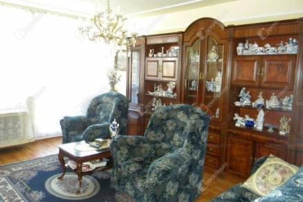 Zalaegerszeg lakás eladó, 3 szobás