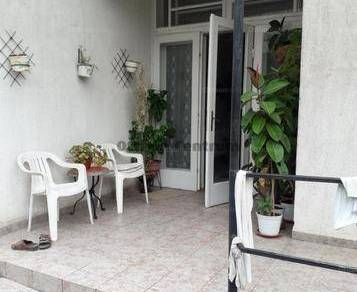 Eladó 3 szobás családi ház Tolna a Bajcsy-Zsilinszky utcában