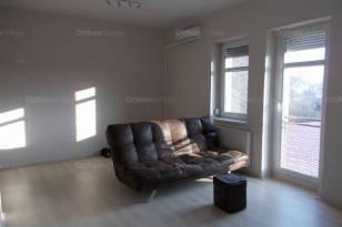 Eladó lakás, Hódmezővásárhely, 2 szobás