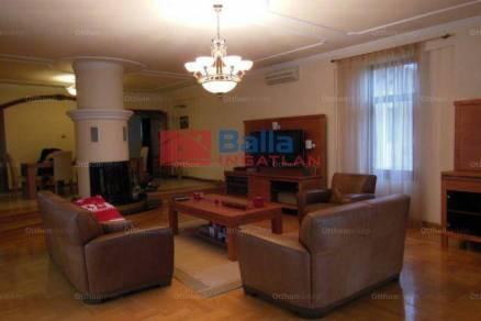 Eladó, Fülöpháza, 9 szobás