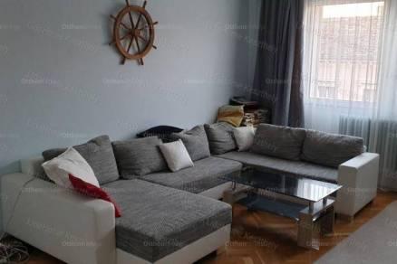 Eladó 3 szobás lakás Keszthely, új építésű