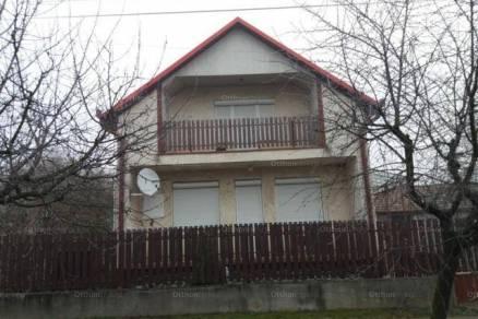 Adács 3 szobás családi ház eladó