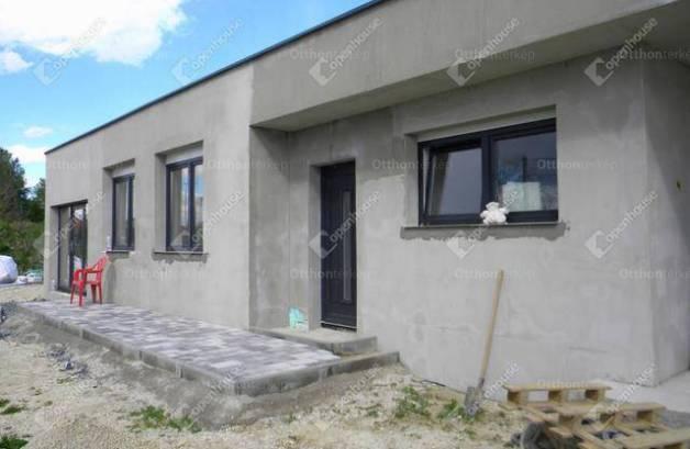 Zalaegerszeg új építésű családi ház eladó, 4 szobás