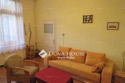 Eladó 1 szobás lakás Németvölgyben, Budapest
