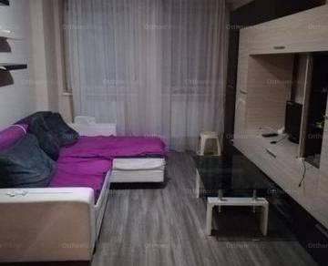 Kiadó lakás Nyíregyháza, 3+1 szobás