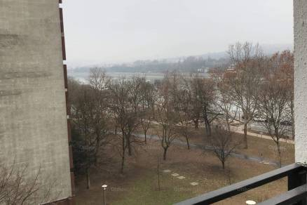 Budapest, XIII. kerület Kárpát utca