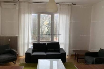 Eladó 3 szobás lakás Krisztinavárosban, Budapest, Hegyalja út