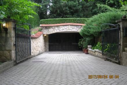 Budapest, II. kerület cím nincs megadva
