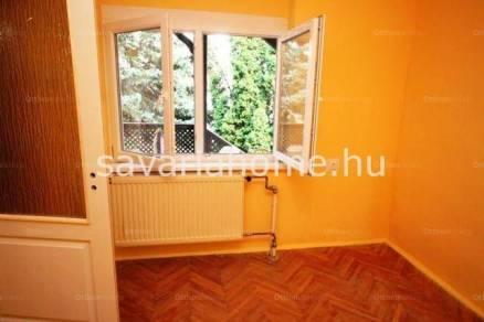 Eladó családi ház, Szombathely, 5 szobás