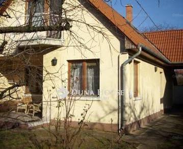 Eladó családi ház, Budapest, Rákoshegy, 4 szobás