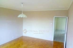 Eladó lakás, Budapest, Sashalom, Futórózsa utca, 1+1 szobás