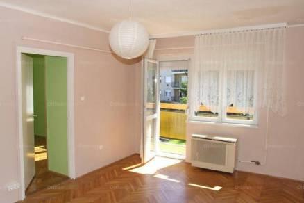 Zalaegerszegi eladó lakás, 3 szobás, 59 négyzetméteres