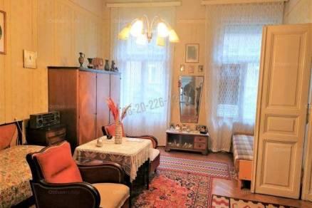 Eladó lakás Terézvárosban, VI. kerület Szív utca, 2 szobás