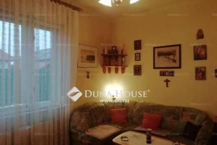 Budapesti családi ház eladó, Rákoshegyen, 1+1 szobás