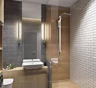 Budapest, sorház eladó, Ürömhegy, 4 szobás, új építésű