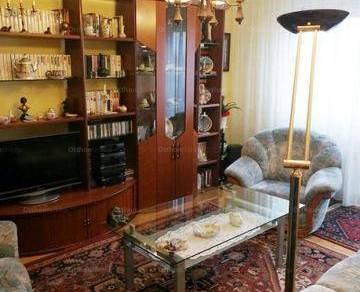 Budapest eladó lakás, Kispest, Bem utca, 67 négyzetméteres