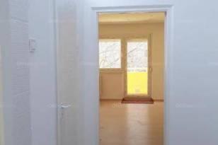 Eladó 1+2 szobás lakás Kispesten, Budapest, Lehel utca