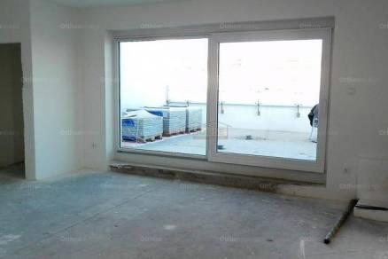 Eladó lakás Sopron, 4 szobás, új építésű