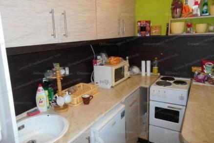 Kaposvári eladó lakás, 1 szobás, 30 négyzetméteres
