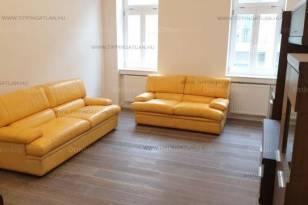 Eladó lakás, Budapest, Terézváros, Aradi utca, 3 szobás
