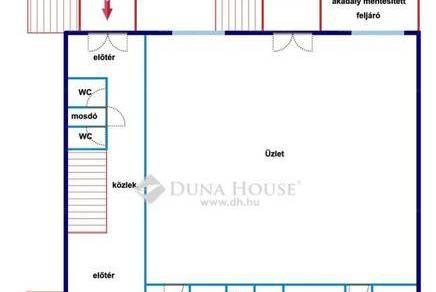 Eladó 4+9 szobás családi ház Bicske
