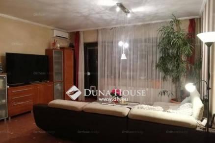 Budapesti sorház eladó, Óhegyen, 3+2 szobás