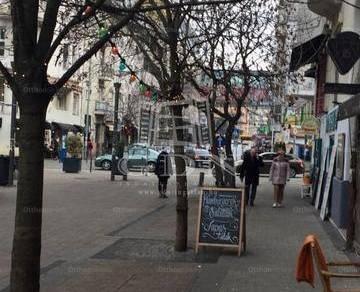 Budapest, II. kerület Lövőház utca