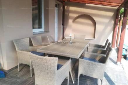 Eladó 6 szobás családi ház Egerszalók