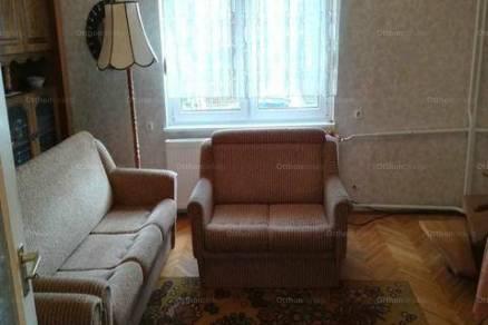 Székesfehérvári családi ház eladó, 170 négyzetméteres, 5 szobás