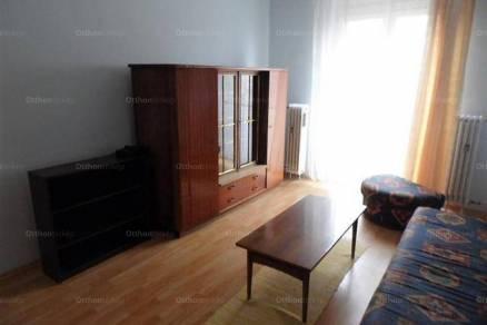 Székesfehérvár 1+1 szobás lakás eladó a Semmelweis Ignác utcában