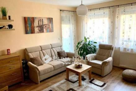 Budapest eladó lakás, Óhegy, Sörgyár utca, 45 négyzetméteres