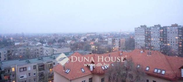 Budapest, XIX. kerület Jáhn Ferenc utca