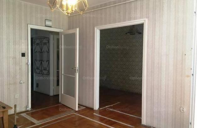 Eladó lakás Virányoson, 2 szobás