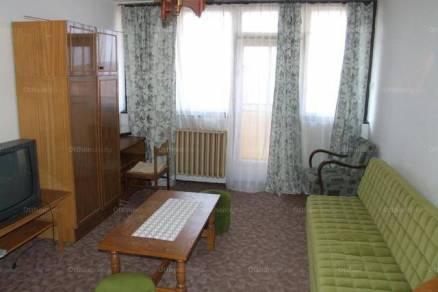 Eladó, Zalaegerszeg, 2 szobás