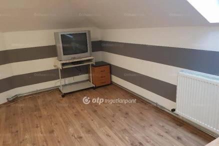 Eladó 6 szobás családi ház Ercsi
