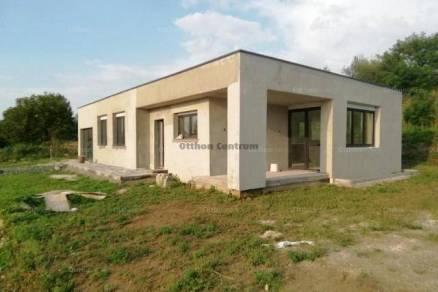 Eladó családi ház Zalaegerszeg, 4 szobás