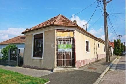 Családi ház eladó Veszprém, 180 négyzetméteres